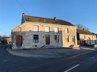 Image 2 : Maison à 5377 HEURE (Belgique) - Prix 210.000 €