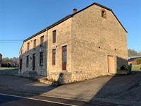 Image 3 : Maison à 5377 HEURE (Belgique) - Prix 210.000 €