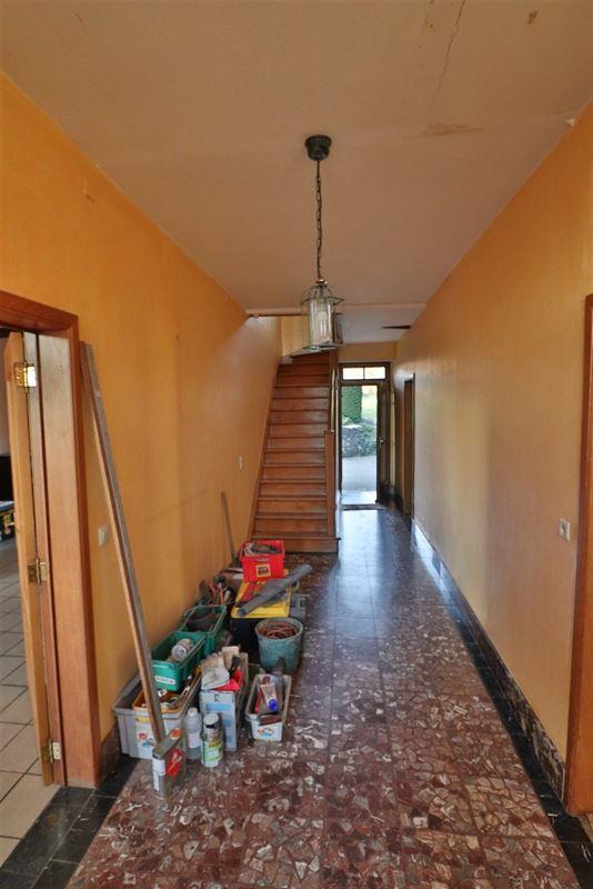 Image 5 : Maison à 5377 HEURE (Belgique) - Prix 210.000 €