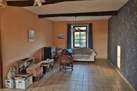 Image 6 : Maison à 5377 HEURE (Belgique) - Prix 210.000 €