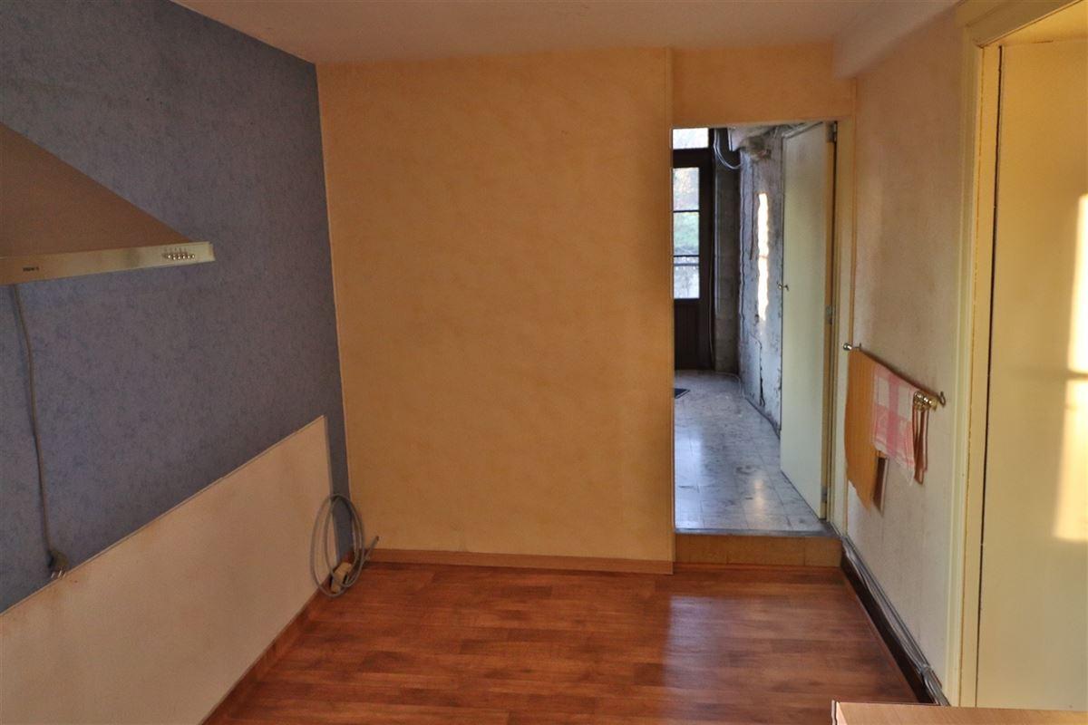 Image 7 : Maison à 5377 HEURE (Belgique) - Prix 210.000 €