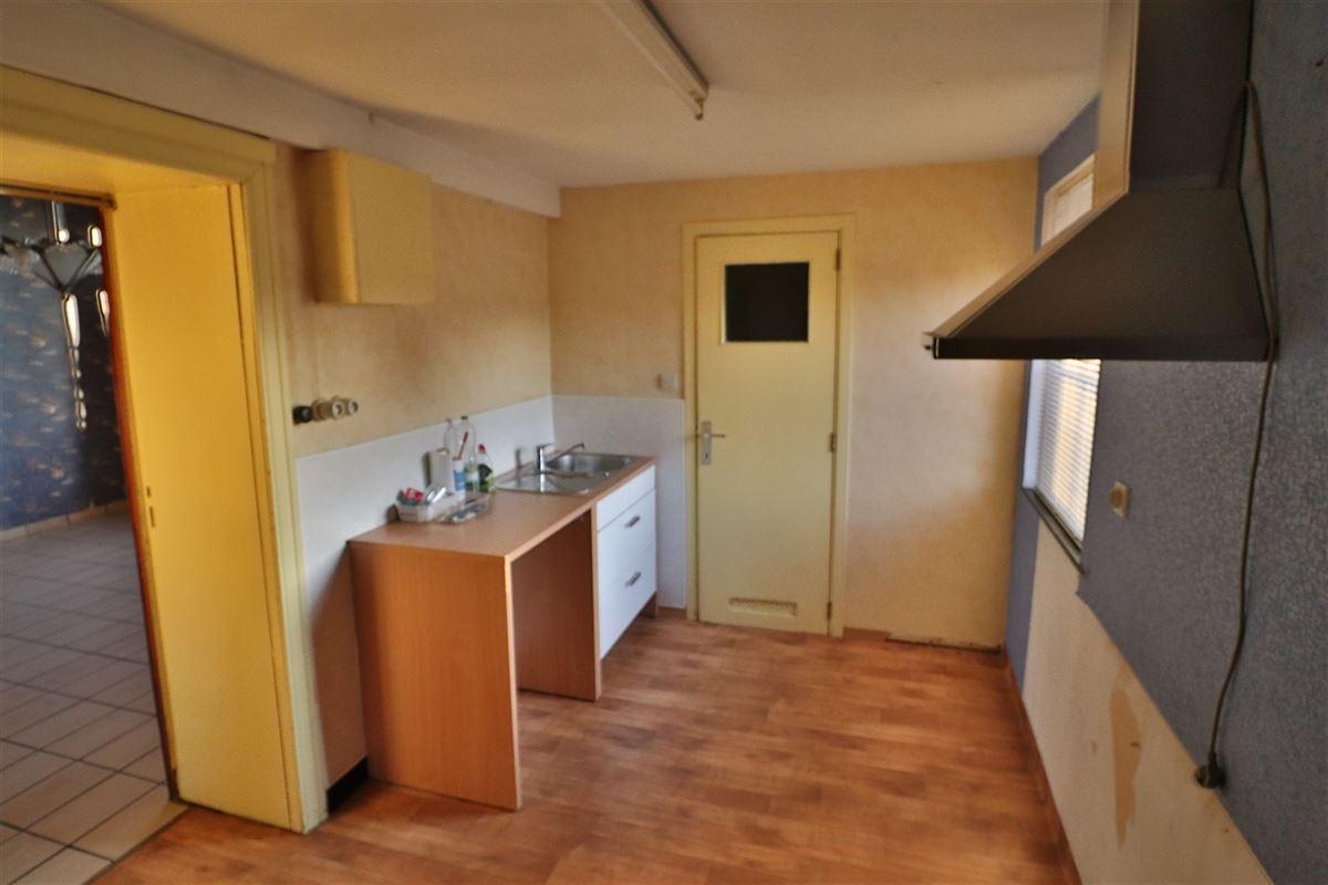 Image 8 : Maison à 5377 HEURE (Belgique) - Prix 210.000 €