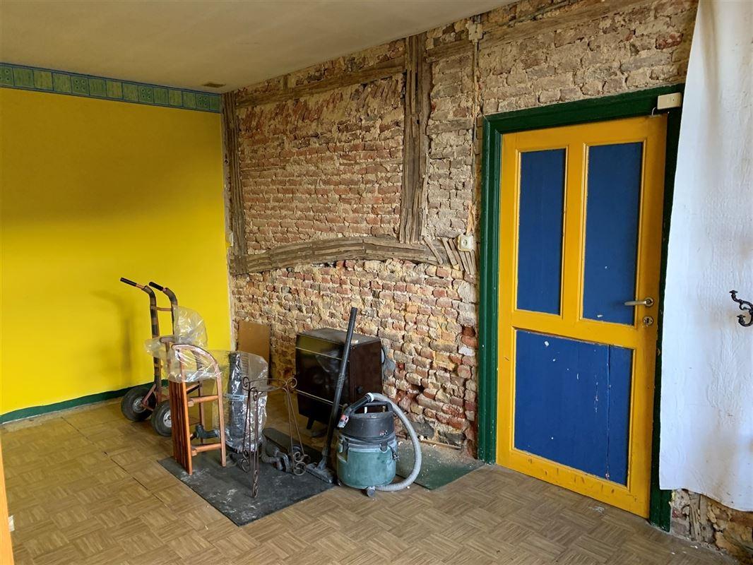 Image 9 : Maison à 5377 HEURE (Belgique) - Prix 210.000 €