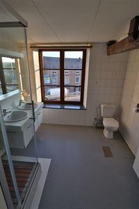 Image 11 : Maison à 5377 HEURE (Belgique) - Prix 210.000 €