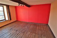 Image 13 : Maison à 5377 HEURE (Belgique) - Prix 210.000 €
