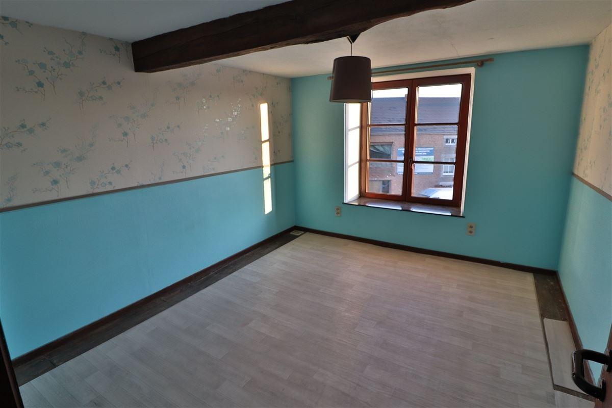 Image 14 : Maison à 5377 HEURE (Belgique) - Prix 210.000 €