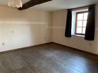 Image 15 : Maison à 5377 HEURE (Belgique) - Prix 210.000 €