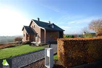 Image 25 : Maison à 6660 Nadrin (Belgique) - Prix 388.000 €