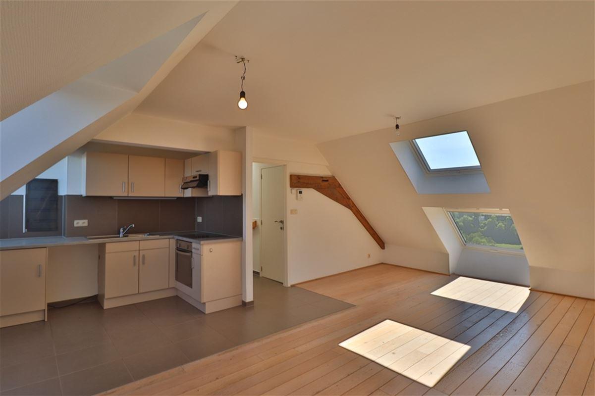 Image 1 : Appartement à 6840 NEUFCHATEAU (Belgique) - Prix 515 €