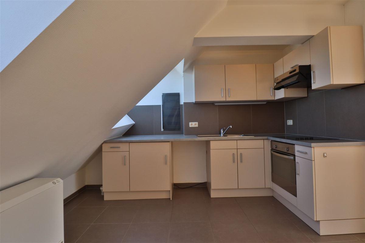Image 2 : Appartement à 6840 NEUFCHATEAU (Belgique) - Prix 515 €