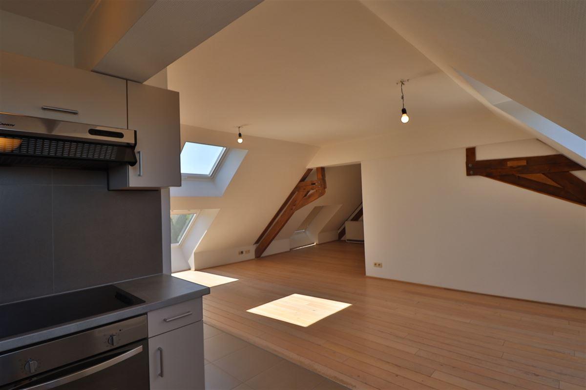 Image 3 : Appartement à 6840 NEUFCHATEAU (Belgique) - Prix 515 €