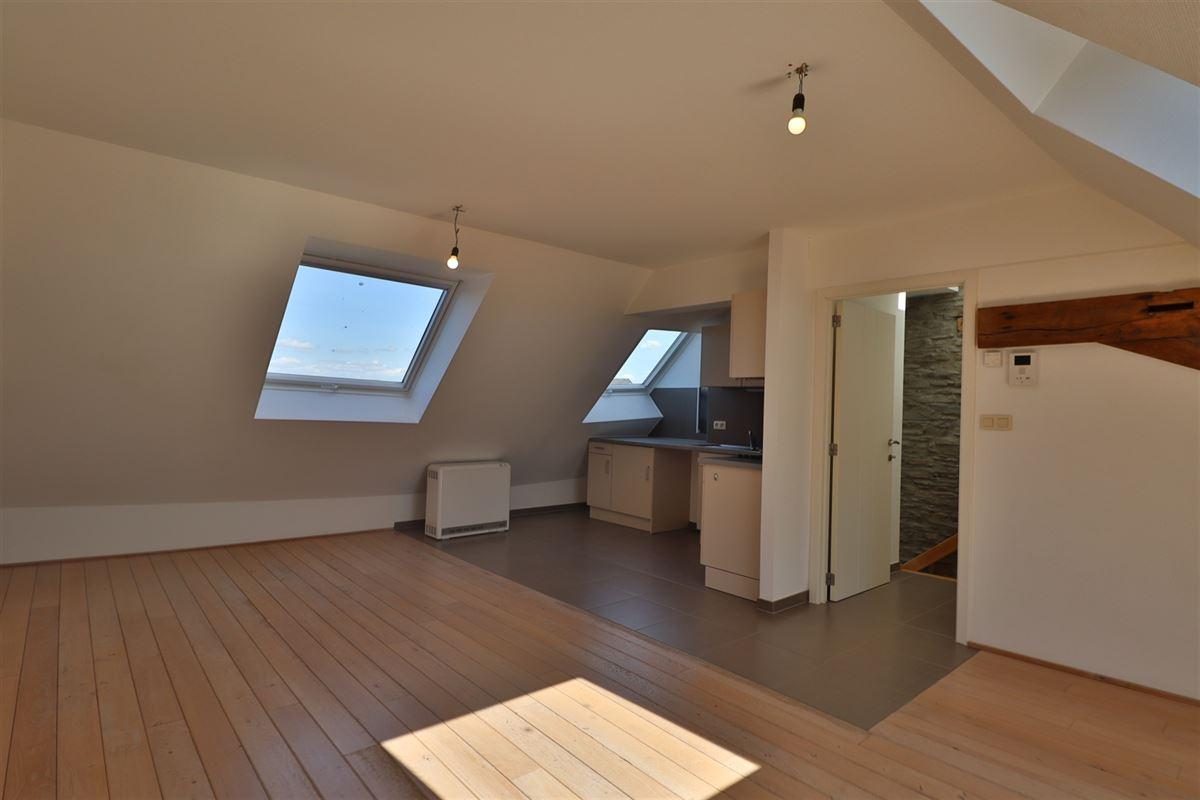 Image 4 : Appartement à 6840 NEUFCHATEAU (Belgique) - Prix 515 €