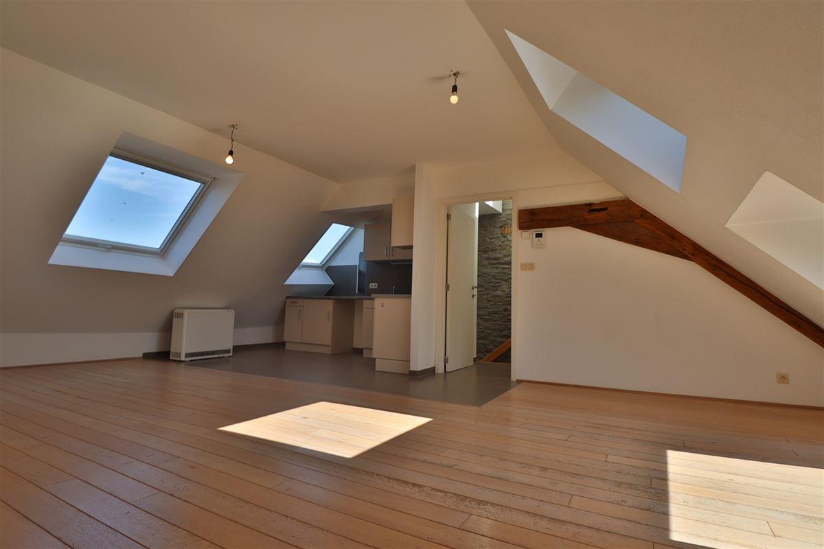Image 6 : Appartement à 6840 NEUFCHATEAU (Belgique) - Prix 515 €