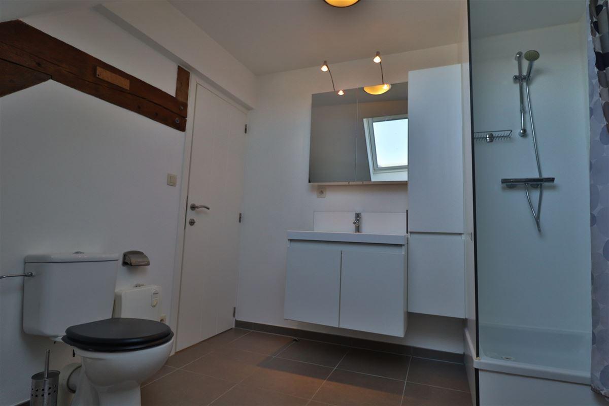 Image 7 : Appartement à 6840 NEUFCHATEAU (Belgique) - Prix 515 €