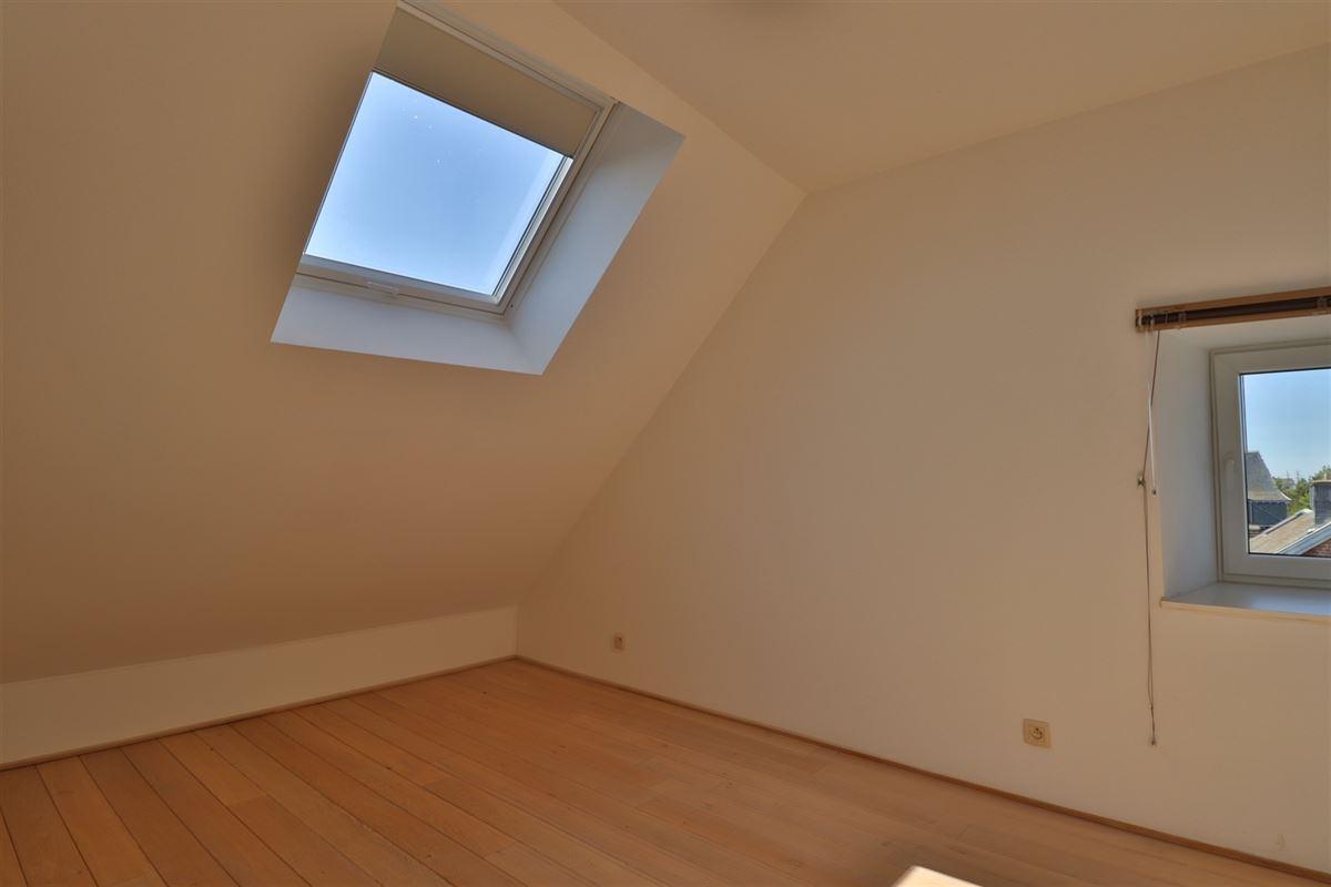 Image 8 : Appartement à 6840 NEUFCHATEAU (Belgique) - Prix 515 €