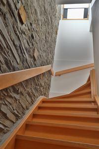 Image 9 : Appartement à 6840 NEUFCHATEAU (Belgique) - Prix 515 €