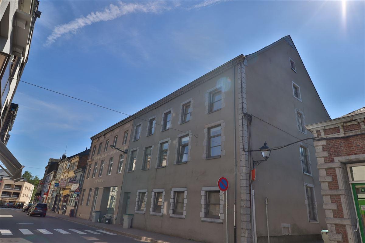 Image 10 : Appartement à 6840 NEUFCHATEAU (Belgique) - Prix 515 €
