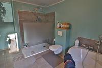 Image 17 : Maison à 6997 EREZÉE (Belgique) - Prix 259.000 €