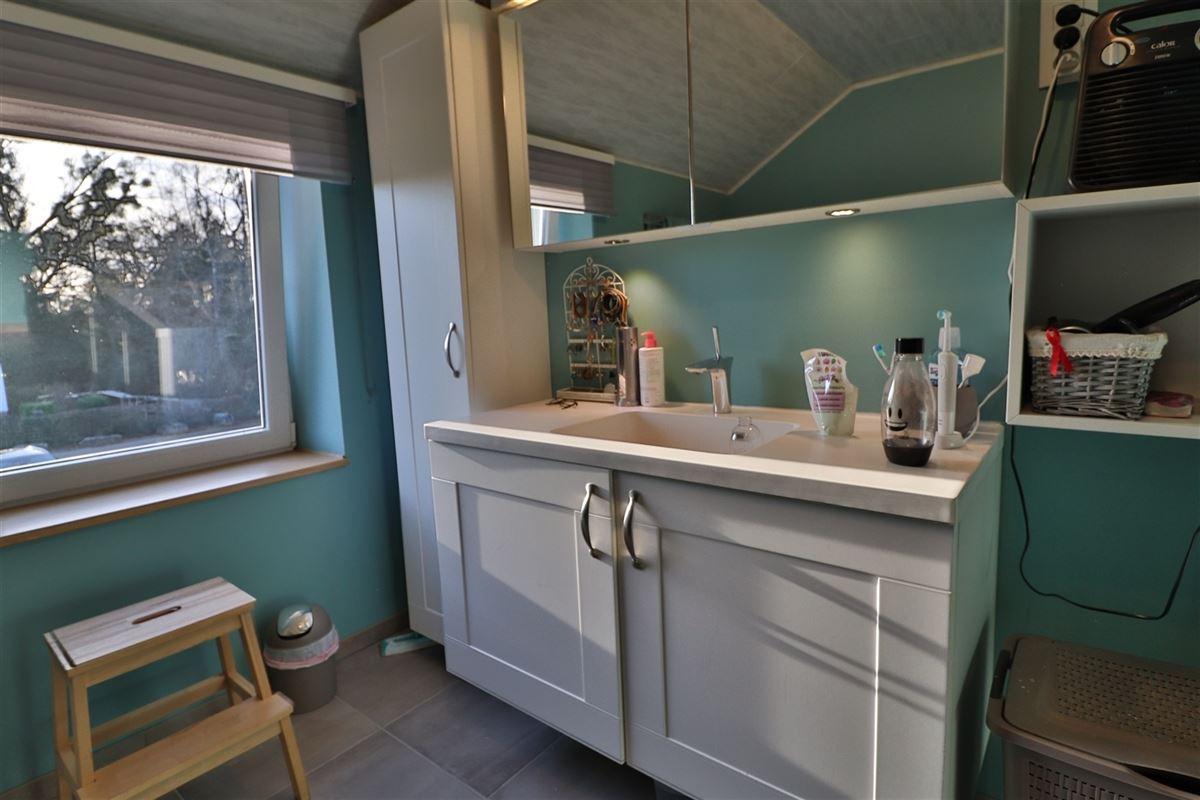 Image 18 : Maison à 6997 EREZÉE (Belgique) - Prix 259.000 €