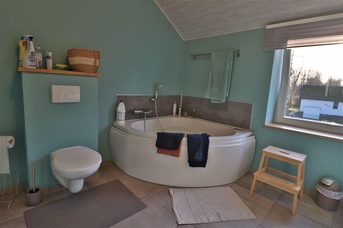 Image 19 : Maison à 6997 EREZÉE (Belgique) - Prix 259.000 €