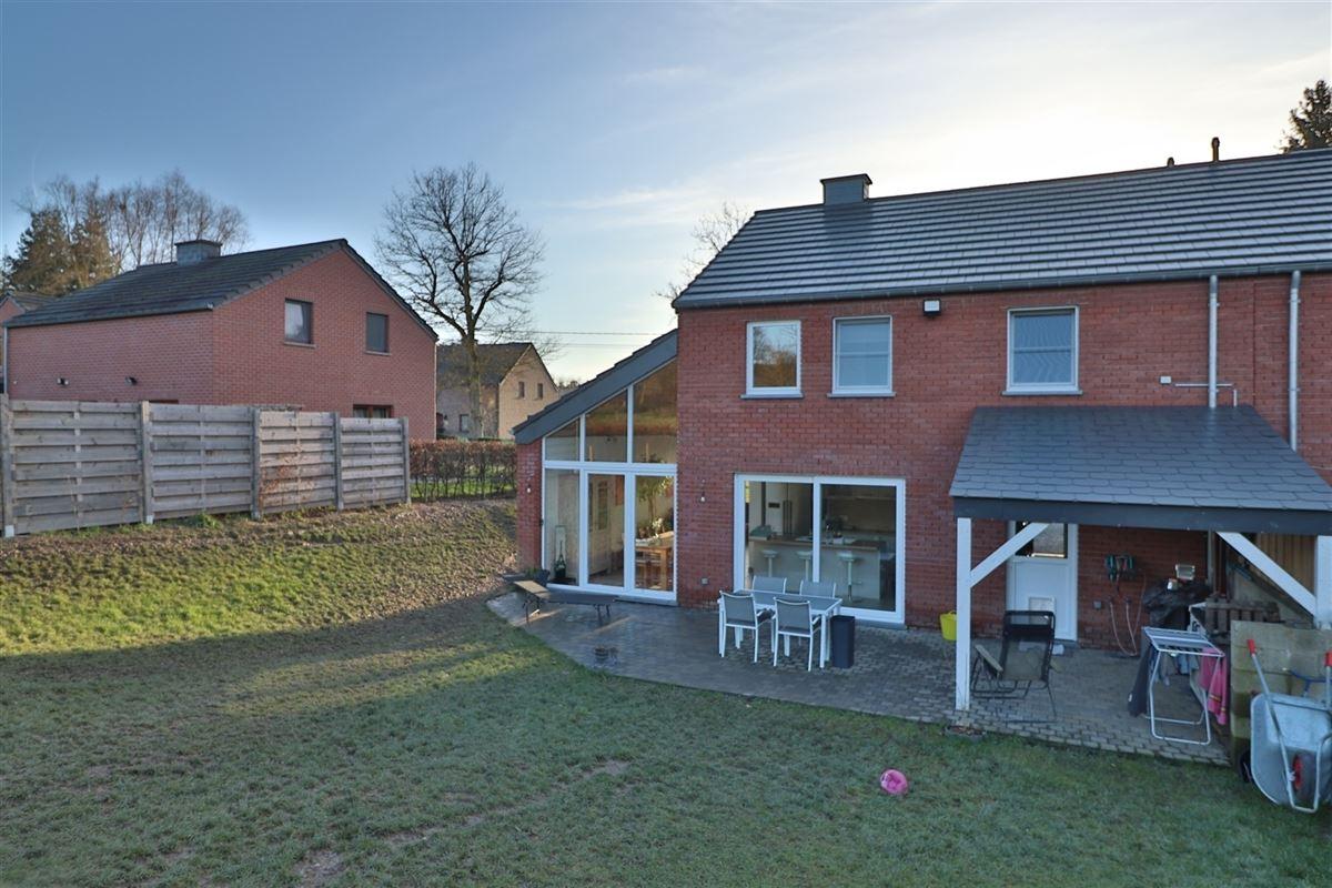 Image 22 : Maison à 6997 EREZÉE (Belgique) - Prix 259.000 €