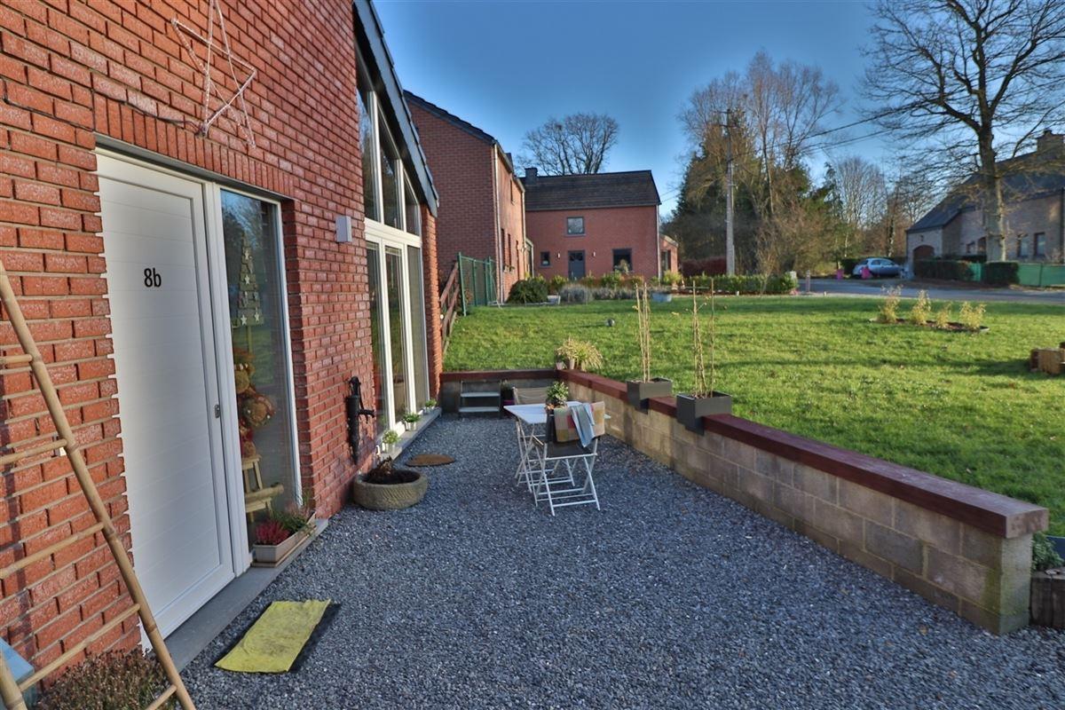 Image 23 : Maison à 6997 EREZÉE (Belgique) - Prix 259.000 €