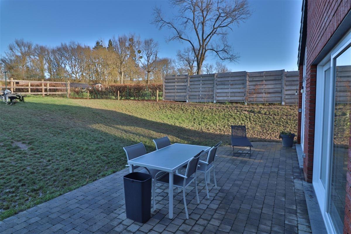 Image 24 : Maison à 6997 EREZÉE (Belgique) - Prix 259.000 €