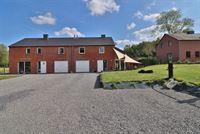 Image 25 : Maison à 6997 EREZÉE (Belgique) - Prix 259.000 €