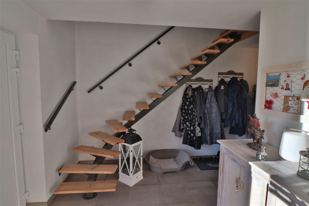 Image 4 : Maison à 6997 EREZÉE (Belgique) - Prix 259.000 €