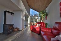 Image 5 : Maison à 6997 EREZÉE (Belgique) - Prix 259.000 €