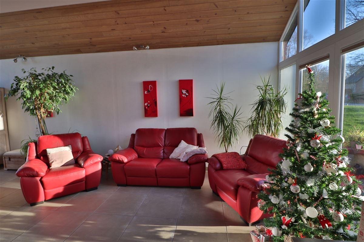 Image 6 : Maison à 6997 EREZÉE (Belgique) - Prix 259.000 €