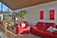 Image 7 : Maison à 6997 EREZÉE (Belgique) - Prix 259.000 €