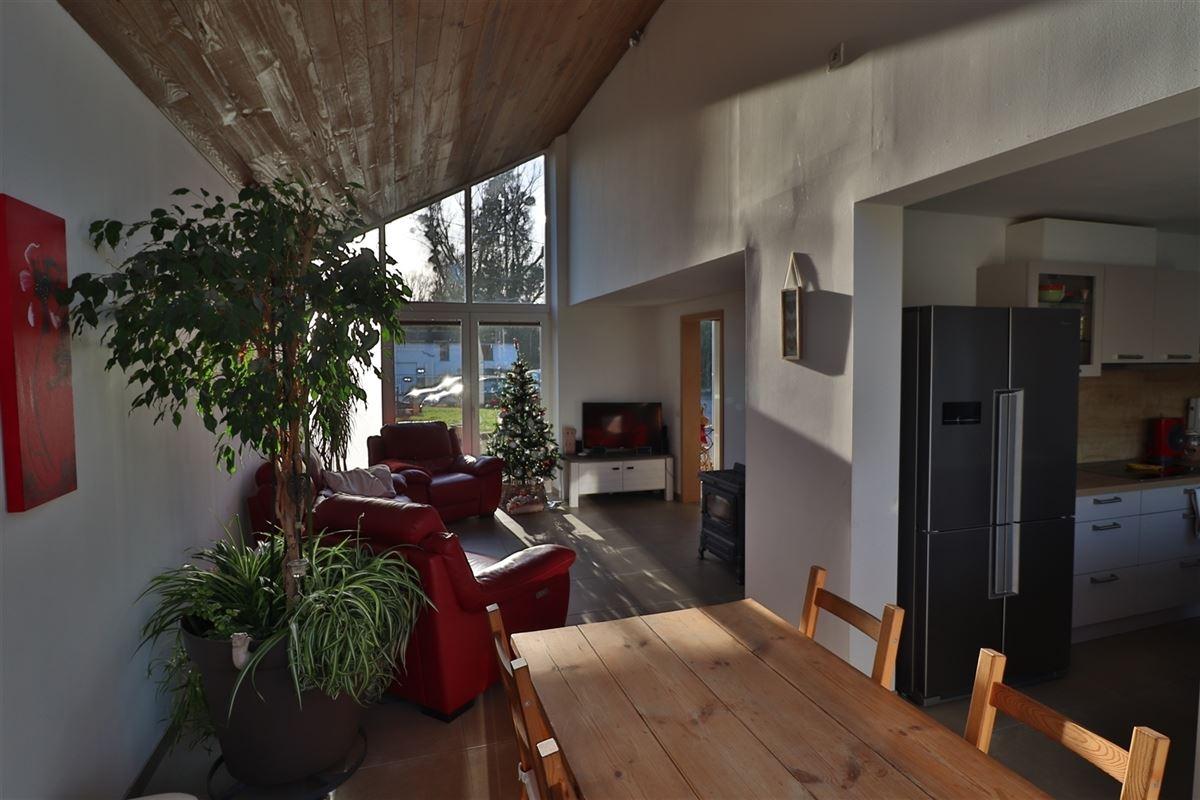 Image 8 : Maison à 6997 EREZÉE (Belgique) - Prix 259.000 €