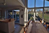 Image 9 : Maison à 6997 EREZÉE (Belgique) - Prix 259.000 €