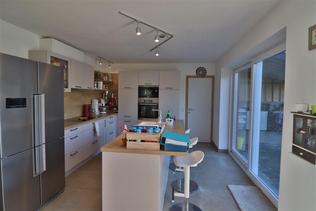 Image 10 : Maison à 6997 EREZÉE (Belgique) - Prix 259.000 €