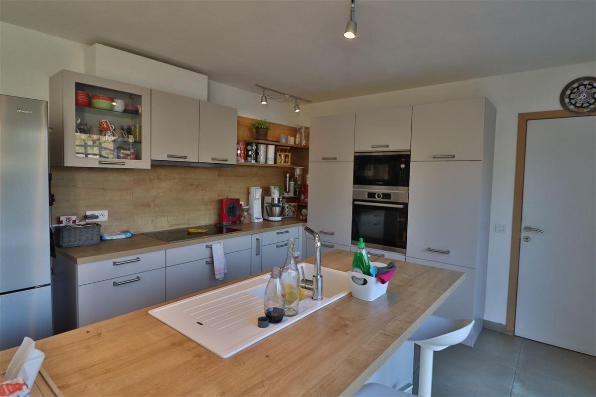 Image 11 : Maison à 6997 EREZÉE (Belgique) - Prix 259.000 €