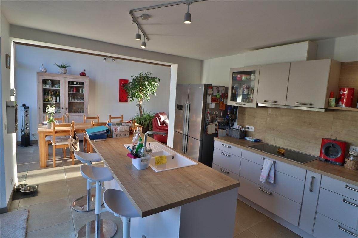 Image 12 : Maison à 6997 EREZÉE (Belgique) - Prix 259.000 €