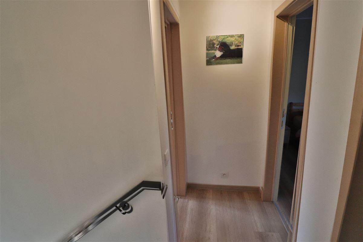 Image 13 : Maison à 6997 EREZÉE (Belgique) - Prix 259.000 €
