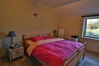 Image 14 : Maison à 6997 EREZÉE (Belgique) - Prix 259.000 €