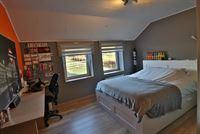 Image 15 : Maison à 6997 EREZÉE (Belgique) - Prix 259.000 €