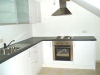 Image 2 : Appartement à 6990 HOTTON (Belgique) - Prix 90.000 €