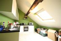 Image 3 : Appartement à 6990 HOTTON (Belgique) - Prix 90.000 €