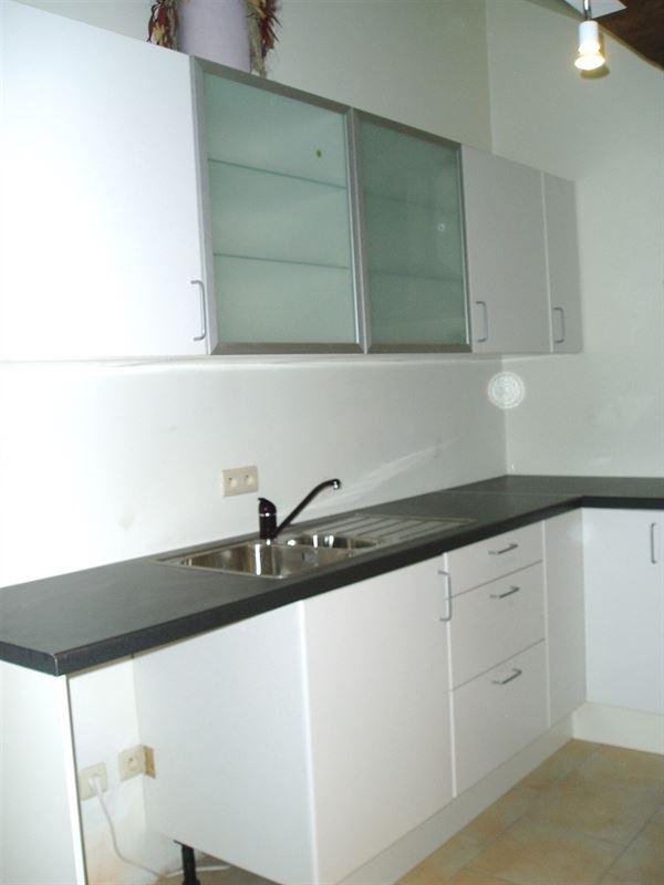Image 4 : Appartement à 6990 HOTTON (Belgique) - Prix 90.000 €
