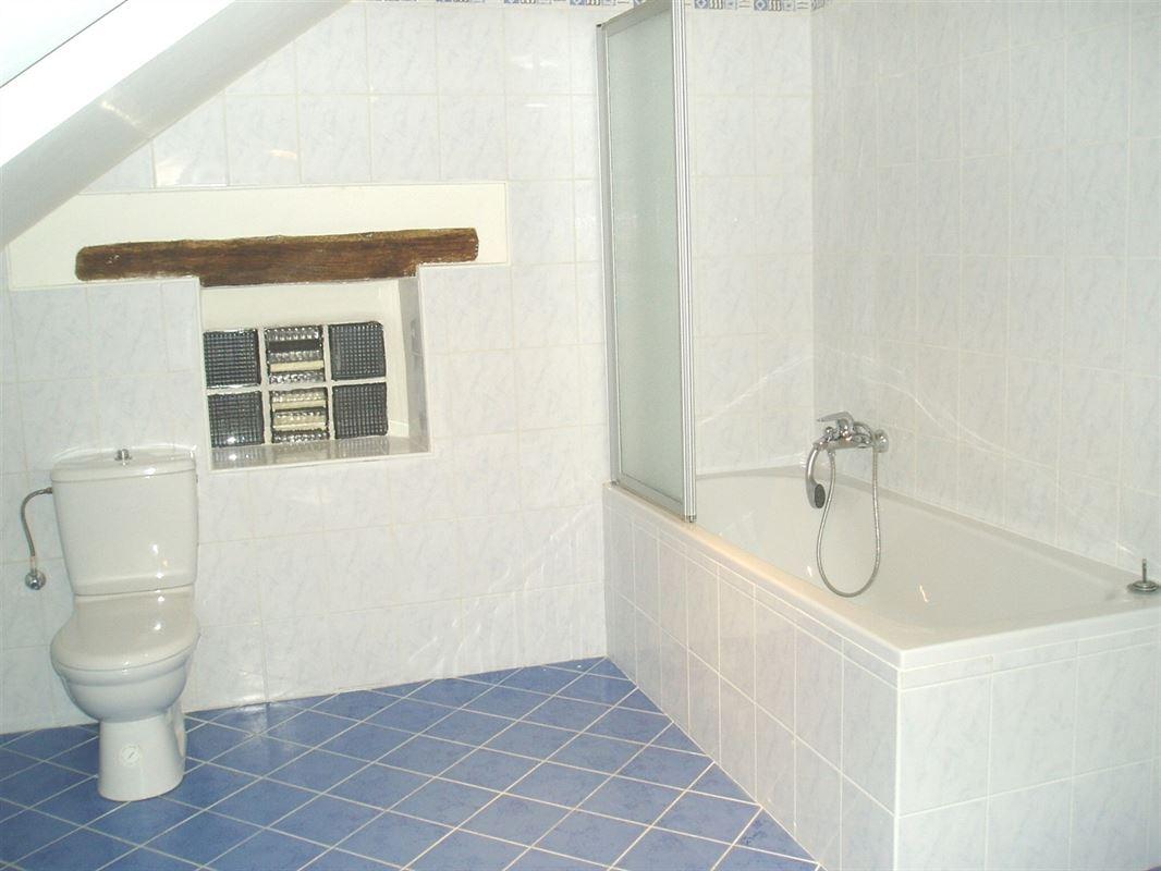Image 5 : Appartement à 6990 HOTTON (Belgique) - Prix 90.000 €