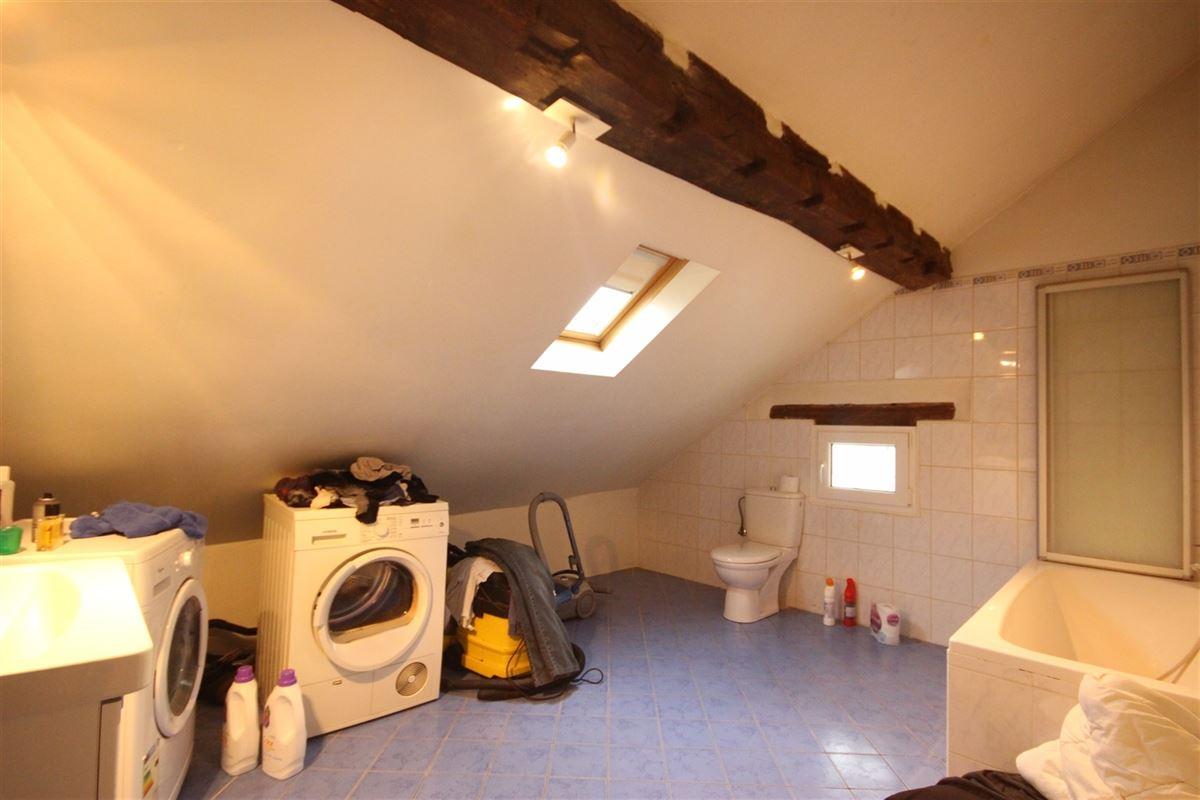 Image 6 : Appartement à 6990 HOTTON (Belgique) - Prix 90.000 €