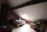 Image 7 : Appartement à 6990 HOTTON (Belgique) - Prix 90.000 €