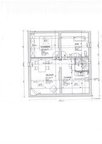 Image 9 : Appartement à 6990 HOTTON (Belgique) - Prix 90.000 €
