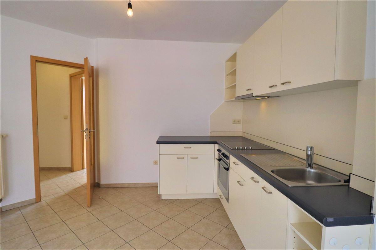 Image 2 : Appartement à 6900 MARLOIE (Belgique) - Prix 630 €