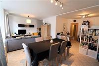 Image 3 : Appartement à 6900 MARLOIE (Belgique) - Prix 630 €
