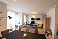 Image 4 : Appartement à 6900 MARLOIE (Belgique) - Prix 630 €
